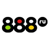 888 сайт