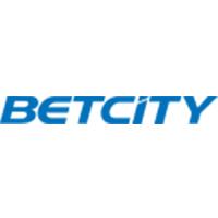 betcity букмекерская контора