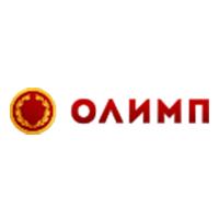 Олимп букмекерская контора