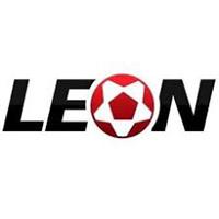 Леон отзывы, регистрация, бонусы