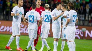 Лига Наций: Словения – Болгария. Прогноз на матч