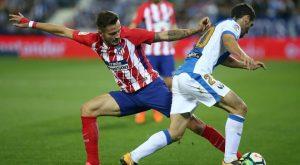 Леганес – Атлетико: какую ставку сделать на матч?