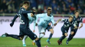 Аталанта – Лацио: заключительный матч тура