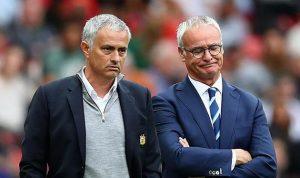 Манчестер Юнайтед – Фулхэм: прервет ли МЮ свою неудачную серию?