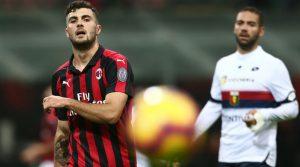 Болонья – Милан: бесплатный прогноз на матч