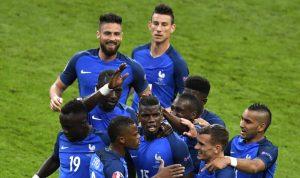 Молдова – Франция: прогноз на матч (22.03.19)