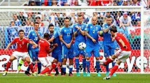Уэльс – Словакия: прогноз на матч (24.03.19)