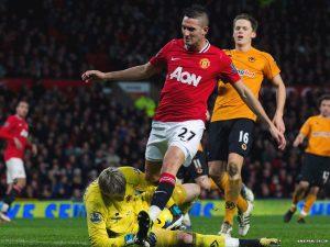Вулверхэмптон – Манчестер Юнайтед: прогноз на матч (02.04.19)