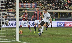 Милан – Болонья: прогноз на матч Серии А (06.05.19)