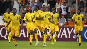 Тунис – Мали: прогноз на матч Кубка Африки (28.06.19)